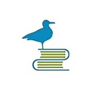 ketabsara-logo