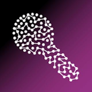 mlmkey-icon