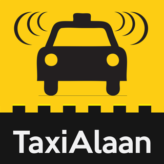 taxialaan-icon